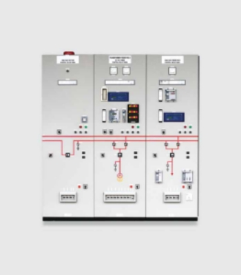 product-reference_01_control-and-protection-panel.jpg