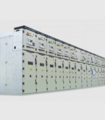 product-reference_08_air-insulated-switchgear-ais.jpg