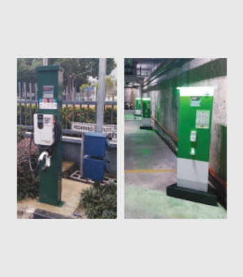 product-reference_10_ev-charging-infrastructure.jpg