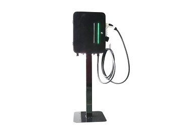 PESTECH Electric Vehicle (EV) Charger